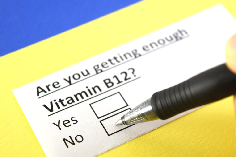 What to Know If You're Considering B12 Shots