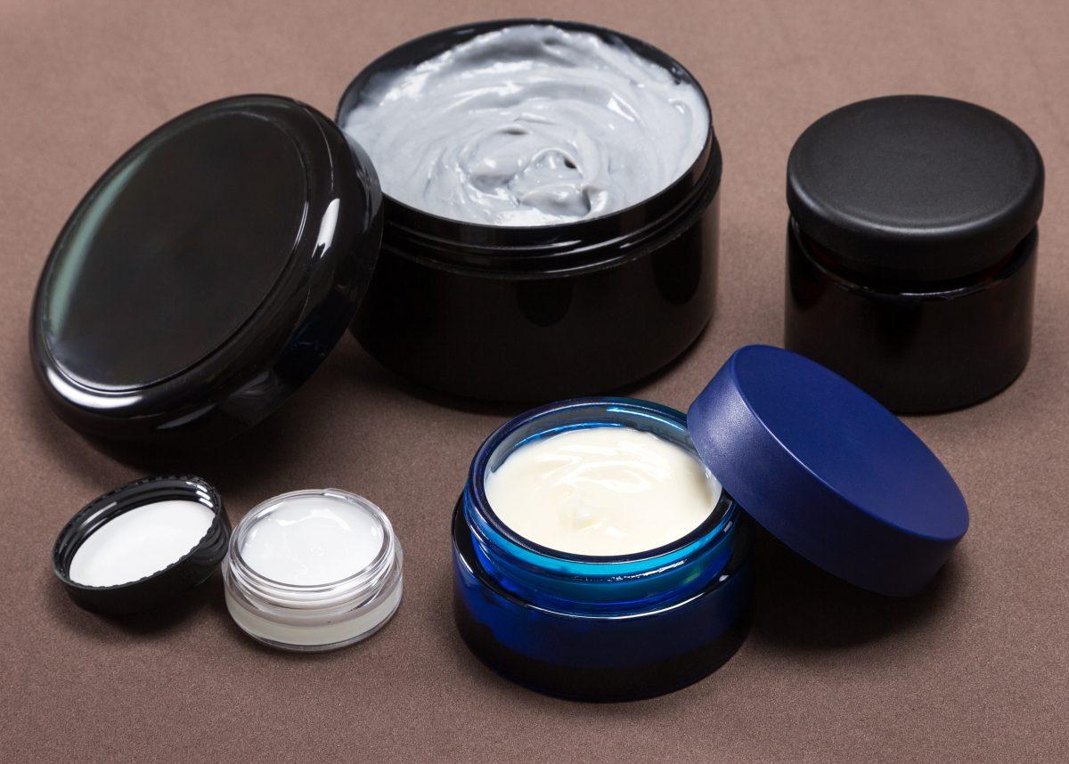 skin health, collagen, elasticity, wrinkles