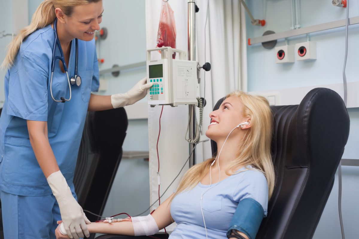 Music Blood Pressure Systolic Lower
