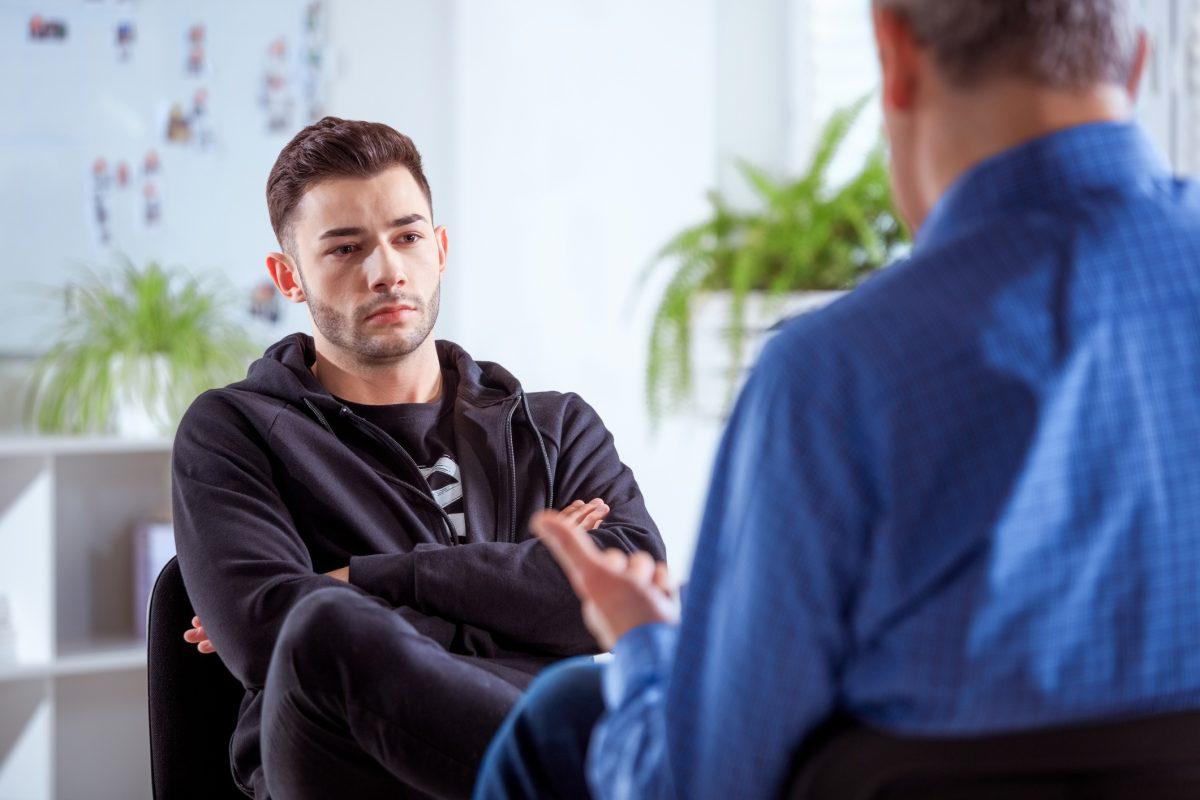 avoidant obsessive compulsive personality psychiatrist