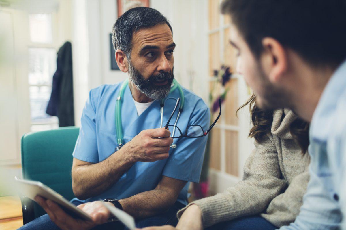 physician medications avoid diuretics pregnancy