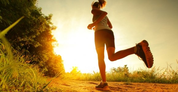 Benefits of Morning vs. Evening Workouts