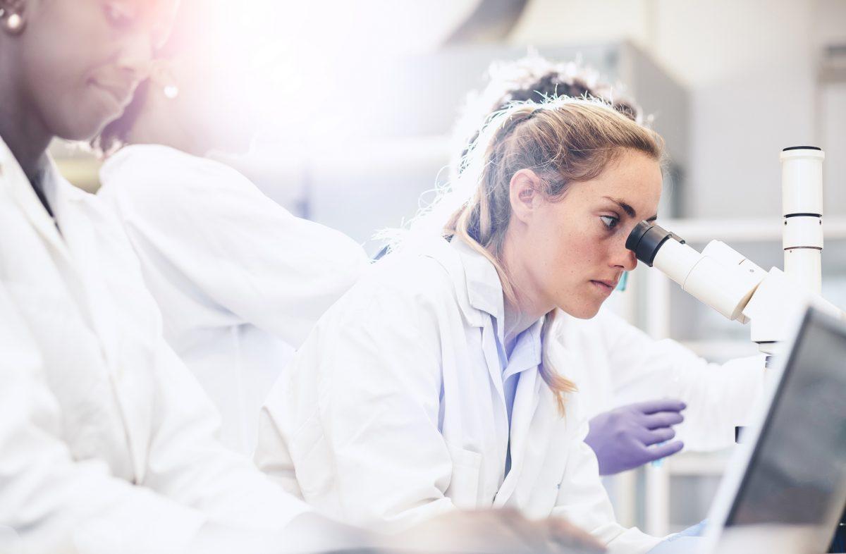 pharmacological lab medicine