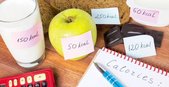 Make Sense of Calories and Why They Matter
