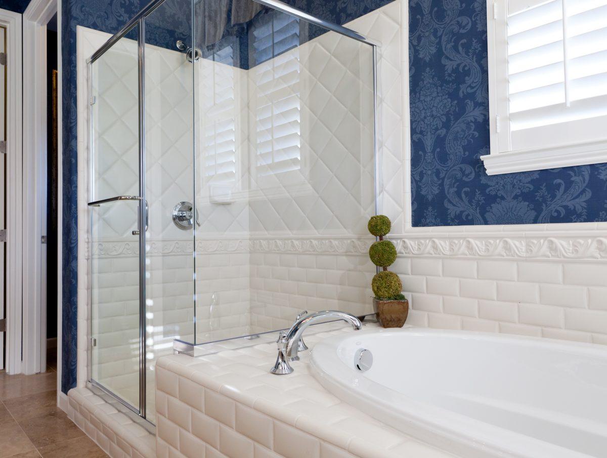durable splashproof wallpaper