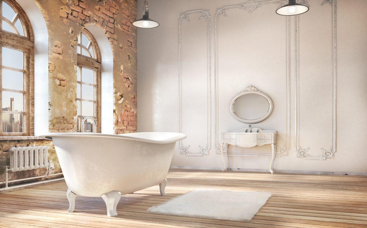 fashion bath rug