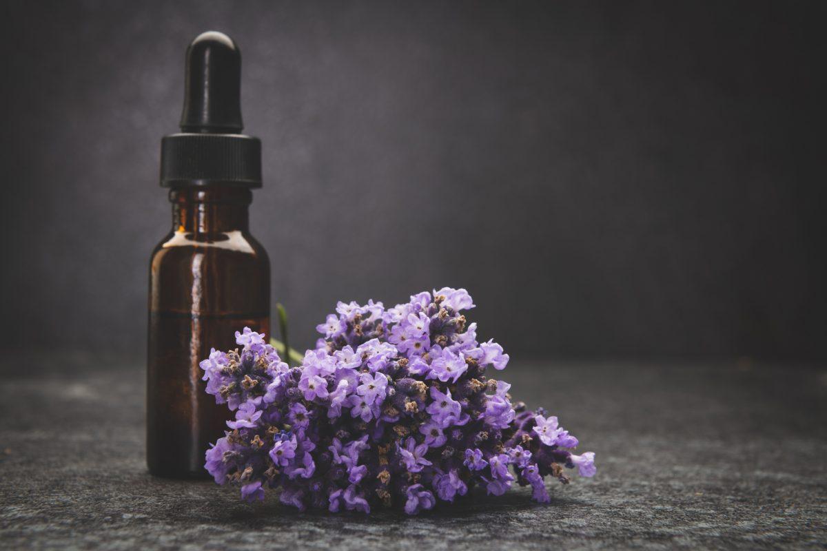 fragrances essential saponification process